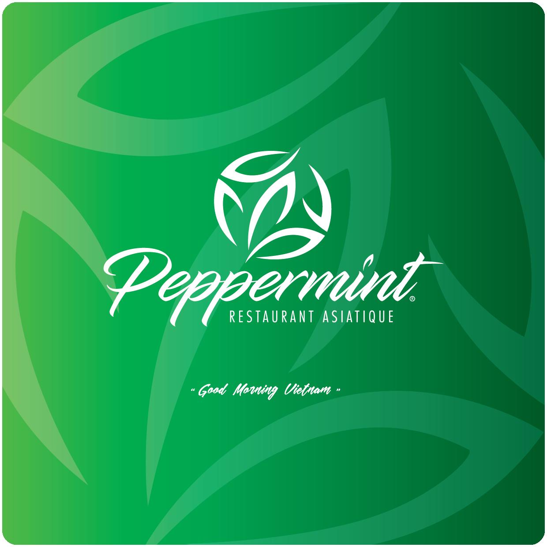 CARTE PEPPERMINT_AP-01