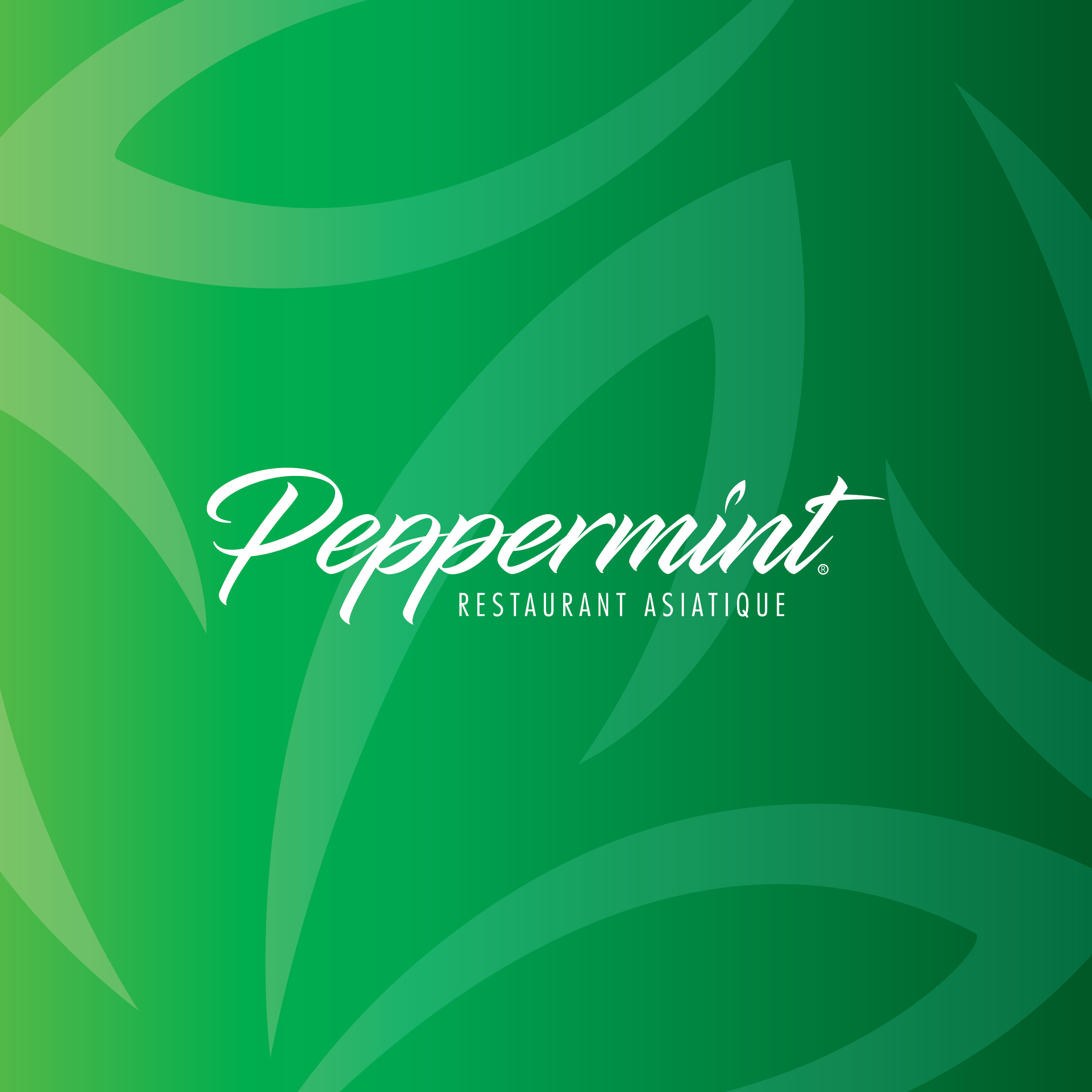 CARTE PEPPERMINT 2019_AP-01