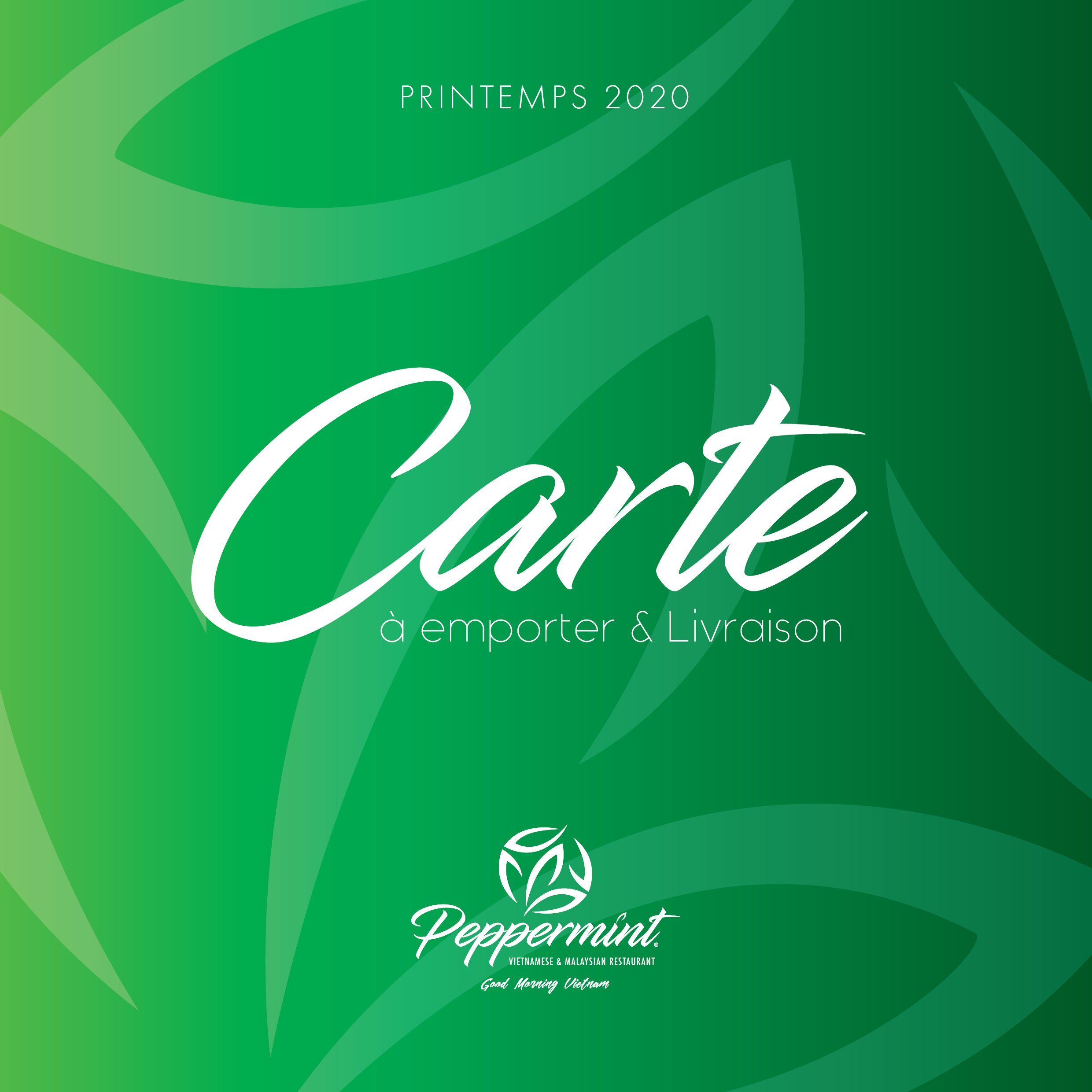 CARTE PEPPERMINT 2020 EMPORTER-01