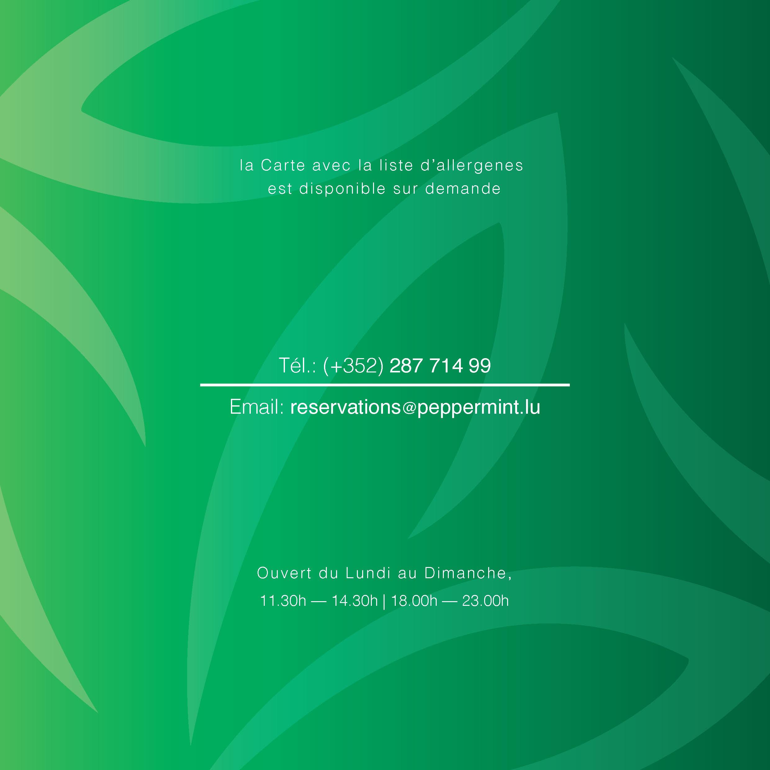 CARTE PEPPERMINT 2020_AP_Page_10